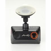 Mio MiVue 766 WIFI - Camera auto DVR