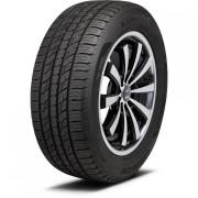 Kumho City Venture Comfort/Crugen Premium KL33 225/55R18 98V