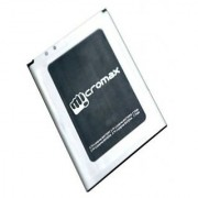 Li Ion Polymer Replacement Battery for Micromax Canvas Colors 2 A120