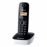 Bežični telefon KX-TG1611FXW PANASONIC