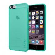Incipio - NGP iPhone 6 Plus / 6S Plus