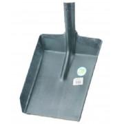 Lopata za ugalj