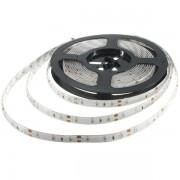 5M LED Tape In Drie Kleuren 90W