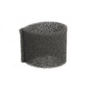 Filtru spuma Black+Decker set 5 buc pentru aspirare umeda pentru modelele BXVC