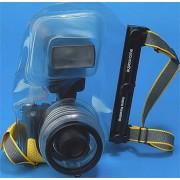 Ewa Marine Undervattenshus D-AX, kompaktkamera/digital kompaktkamera