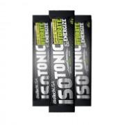 Biotech USA IsoTonic - 40 g (min. rendelési mennyiség 10 db)