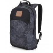 LOAP KABA Městský batoh BL1893V11X black