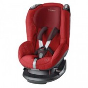 Maxi Cosi Tobi Intense Red