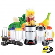 Colossus blender nutri mix set CSS5412C
