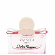Salvatore Ferragamo Signorina In Fiore 30ml Eau de Toilette Spray