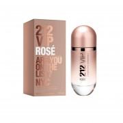 212 VIP Rosé de Carolina Herrera Eau de Parum 80 Ml