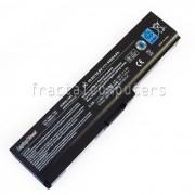 Baterie Laptop Toshiba Satellite L630