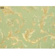 Tapet floral Neapolis 90203