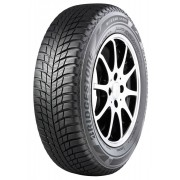 Bridgestone Blizzak LM 001 275/45R20 110V XL ROF * M+S