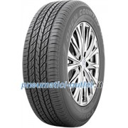Toyo Open Country U/T ( 285/60 R18 116H )