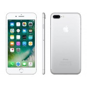 Apple iPhone 7 Plus APPLE (5.5'' - 3 GB - 256 GB - Plateado)