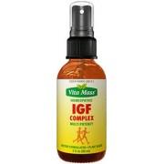 igf complex - hormone naturelle spray oral 60ml