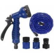 Furtun de 60 metri Magic Hose