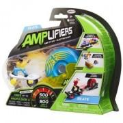 Amplifiers vozilo i ispaljivač sorto ( 0127252 )