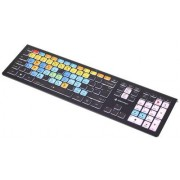 Editors Keys Backlit Keyboard Cubase WIN UK