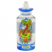 Christian Audigier Ed Hardy Villain Eau De Toilette Spray (Tester) 4.2 oz / 124.2 mL Fragrance 492099