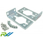 5069-5705 Accessory Rack Mount Kit For HP (PROCURVE)