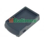 Asus MyPal P525 adapter do ładowarki ACMPE (Batimex)