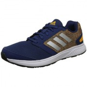 Adidas Men's Adi Pacer 4 M Multicolor Sports Shoes