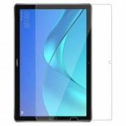 Folie protectie pentru Huawei MediaPad M5 M5 Pro 10.8 inch din sticla securizata transparenta