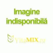 Seleniu Organic 120cps Herbagetica