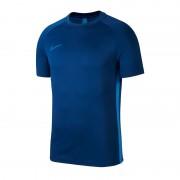 NIKE DRY ACADEMY SS TEE - AJ9996-407 / Мъжка тениска
