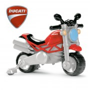 CHICCO (ARTSANA SpA) Chicco Turbo Touch Moto Ducati Monster