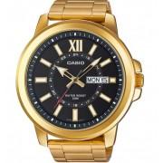 Casio MTP-X100G-1AV Мъжки Часовник
