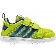 Детски Маратонки Adidas Sta Fluid 3 CF 1 B44273