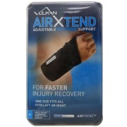 Vulkan Airxtend Wrist Support csukló rögzítő