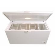 Lada frigorifica Arctic O47+, A+, volum brut 467 L, volum net: 451 l, consum 350 kWh / an