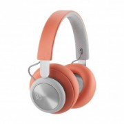 BeoPlay - Headphones H4 - Tangerine Grey