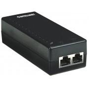 Iniettore Power over Ethernet (PoE) IEEE 802.3af