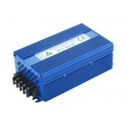 Przetwornica napięcia 10÷20 VDC / 48 VDC PU-300 48V 300W