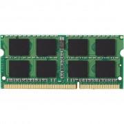 Kingston ValueRAM 8GB DDR3L SODIMM 1600 MHz (1x8GB)