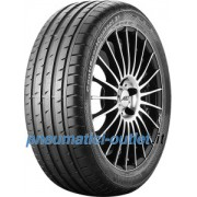 Continental ContiSportContact 3 E SSR ( 225/45 R17 91Y *, runflat )