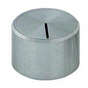L.S.C. Isolanti Elettrici Manopola Diametro 22,7 Mm Con Indice Mod. 151355