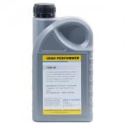 High Performer 15W-40 Ganzjahresöl 1 Liter Burk