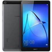 """Tablet HUAWEI MediaPad T3 7"""" BG2-W09 1GB 8GB A7 Quad Core Android 6.0"""