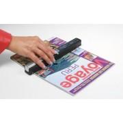 Scanner, Media-Tech Scanline, Mobile (MT4090)