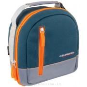Camping Gaz Coleman Borsa Termica Lunchbag Tropic 6L