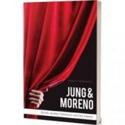 Jung and Moreno