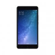Telemóvel Xiaomi Mi Max 2 4G 4Gb/64Gb DS Preto EU