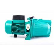 Pompa apa suprafata PRO JET 100 Micul Fermier GF-0747