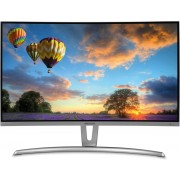"MEDION® AKOYA P57851 27"" FULL HD Curved monitor"